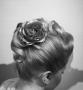 mv_vintage 16